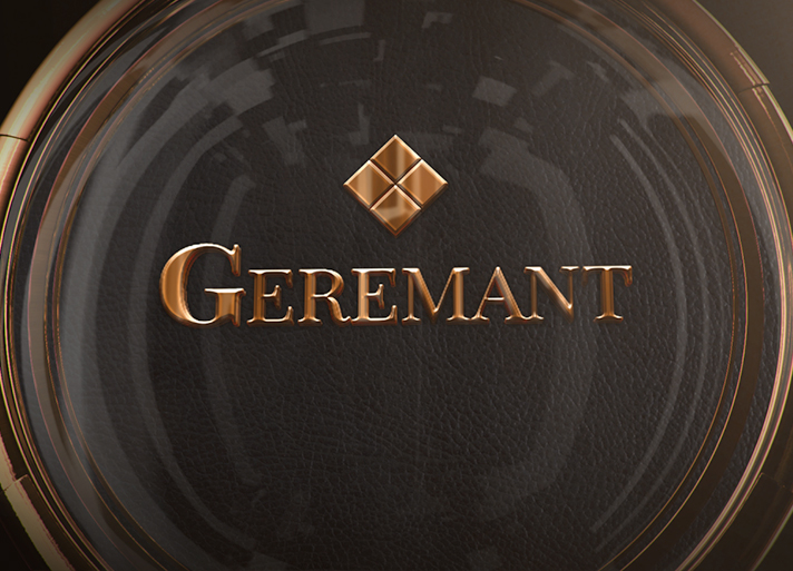 geremant_homesm